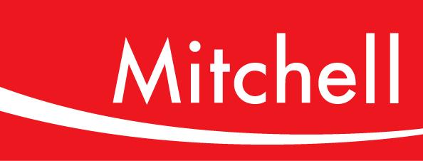 mitchellai.com